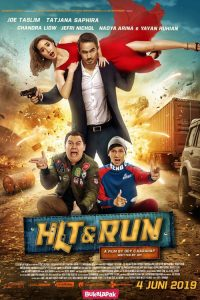 Hit.&.Run.2019.720p.WEB-DL.AAC2.0.H.264-RSG – 2.0 GB