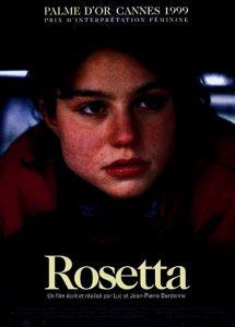 Rosetta.1999.720p.BluRay.DTS.x264-EA – 8.1 GB