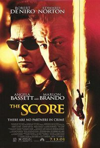 The.Score.2001.720p.BluRay.DTS.x264-RuDE – 6.6 GB