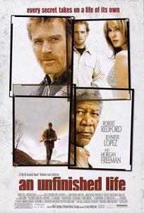 An.Unfinished.Life.2005.1080p.Blu-ray.Remux.AVC.DTS-HD.MA.5.1-KRaLiMaRKo – 14.9 GB