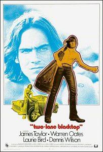 Two-Lane.Blacktop.1971.Criterion.1080p.BluRay.DTS.x264-decibeL – 10.0 GB