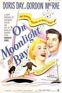 On.Moonlight.Bay.1951.1080p.BluRay.REMUX.AVC.FLAC.2.0-EPSiLON – 23.6 GB