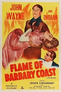 Flame.Of.Barbary.Coast.1945.720p.BluRay.DTS.x264-PublicHD – 3.9 GB