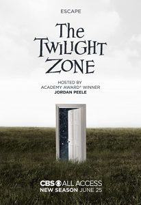 The.Twilight.Zone.2019.S02.720p.BluRay.x264-BORDURE – 10.9 GB