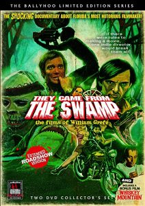 They.Came.from.the.Swamp.The.Films.of.William.Grefe.2016.720p.BluRay.x264-ORBS – 6.9 GB
