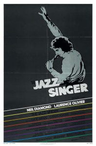 The.Jazz.Singer.1980.720p.BluRay.x264-GUACAMOLE – 5.0 GB