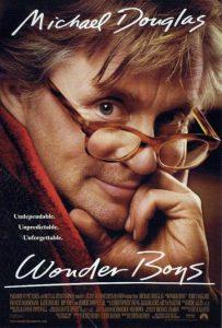 Wonder.Boys.2000.720p.BluRay.DD5.0.x264-NTb – 6.0 GB