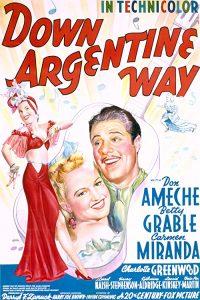 Down.Argentine.Way.1940.1080p.WEB-DL.DD+2.0.H.264-SbR – 6.8 GB