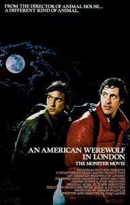 An.American.Werewolf.In.London.1981.1080p.BluRay.DTS.x264-h264iRMU – 12.0 GB