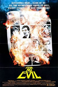 Fear.No.Evil.1981.720p.Blu-ray.x264.FLAC.2.0-ASCE – 4.4 GB