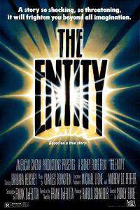 The.Entity.1982.1080p.BluRay.X264-AMIABLE – 8.7 GB