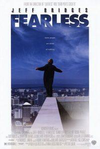 Fearless.1993.1080p.Blu-ray.Remux.AVC.DTS-HD.MA.2.0-KRaLiMaRKo – 20.2 GB