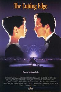 The.Cutting.Edge.1992.1080p.RERIP.BluRay.X264-TENEIGHTY – 8.7 GB