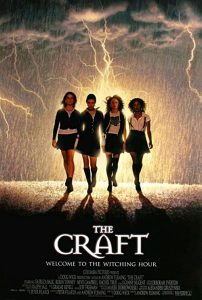 The.Craft.1996.1080p.BluRay.DTS.x264-decibeL – 14.0 GB