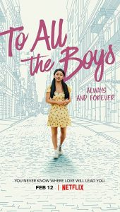 To.All.the.Boys.Always.and.Forever.2021.1080p.NF.WEB-DL.DDP5.1.Atmos.x264-MZABI – 2.8 GB