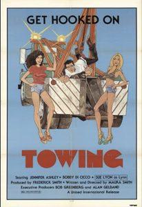 Towing.1978.1080p.AMZN.WEBRip.DDP2.0.x264-NOGRP – 7.1 GB