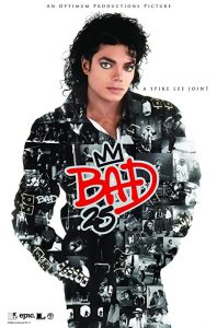 Michael.Jackson.Bad.25.2012.1080p.BluRay.x264-PublicHD – 9.8 GB