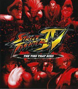 Street.Fighter.IV.The.Ties.that.Bind.2009.720p.BluRay.DTS.x264.L4.1-CtrlHD – 2.1 GB