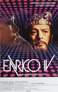 Enrico.IV.1984.1080p.AMZN.WEB-DL.AAC2.0.H.264 – 5.7 GB
