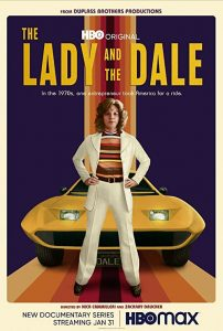 The.Lady.and.the.Dale.S01.720p.AMZN.WEBRip.DDP5.1.x264-WHOSNEXT – 8.8 GB