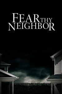 Fear.Thy.Neighbor.S07.720p.DSCP.WEBRip.AAC2.0.x264-BOOP – 8.0 GB