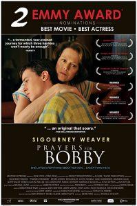 Prayers.For.Bobby.2009.720p.BluRay.AC3.x264-CtrlHD – 6.9 GB