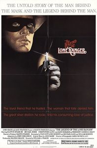 The.Legend.Of.The.Lone.Ranger.1981.1080p.BluRay.x264-WOMBAT – 6.9 GB