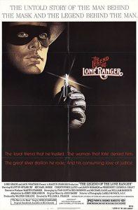 The.Legend.Of.The.Lone.Ranger.1981.1080p.BluRay.x264-WOMBAT – 6.9 GB