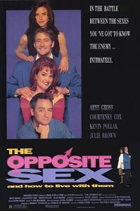 The.Opposite.Sex.and.How.to.Live.with.Them.1992.1080p.WEB-DL.DD2.0.H.264-NTb – 8.5 GB