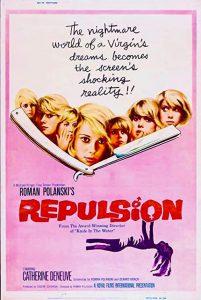 Repulsion.1965.720p.BluRay.FLAC.x264-DON – 7.3 GB