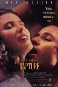 The.Rapture.1991.1080p.AMZN.WEB-DL.DDP2.0.H.264-ABM – 8.6 GB