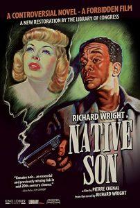 Native.Son.1951.1080p.AMZN.WEB-DL.DDP2.0.H.264-A1W – 7.6 GB
