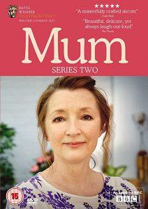Mum.S03.1080p.AMZN.WEB-DL.DD+2.0.H.264-Cinefeel – 11.4 GB