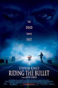 Riding.the.Bullet.2004.720p.BluRay.x264-VETO – 4.4 GB