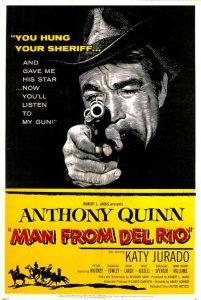 Man.from.Del.Rio.1956.1080p.BluRay.REMUX.AVC.FLAC.2.0-EPSiLON – 16.0 GB