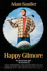 Happy.Gilmore.1996.1080p.BluRay.x264-LCHD – 6.6 GB