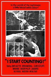 I.Start.Counting.1969.1080p.BluRay.REMUX.AVC.FLAC.2.0-TRiToN – 26.8 GB