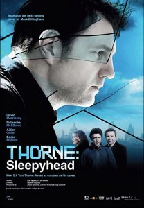 Thorne-Sleepyhead.2010.1080p.Blu-ray.Remux.AVC.DTS-HD.MA.5.1-KRaLiMaRKo – 16.6 GB