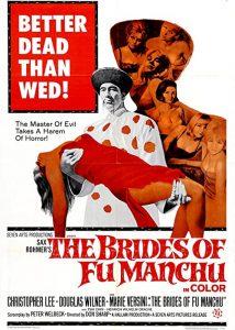 The.Brides.of.Fu.Manchu.1966.720p.BluRay.x264-GAZER – 6.4 GB