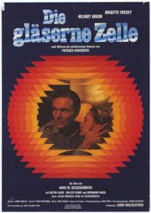 Die.Glaeserne.Zelle.1978.1080p.AMZN.WEB-DL.DDP2.0.H.264 – 6.6 GB