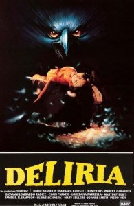 Deliria.1987.1080p.Blu-ray.Remux.AVC.DTS-HD.MA.5.1-KRaLiMaRKo – 22.6 GB