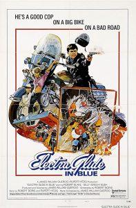 Electra.Glide.in.Blue.1973.1080p.BluRay.X264-Japhson – 7.6 GB
