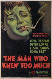 The.Man.Who.Knew.Too.Much.1934.720p.BluRay.FLAC.x264-Positive – 4.4 GB