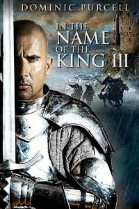 In.the.Name.of.the.King.III.2014.720p.BluRay.x264-SONiDO – 4.4 GB