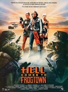 Hell.Comes.To.Frogtown.1988.1080p.BluRay.x264-7SinS – 5.5 GB