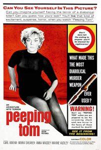 Peeping.Tom.1960.1080p.BluRay.AAC2.0.x264-CtrlHD – 9.5 GB