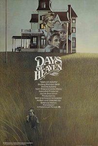 Days.Of.Heaven.1978.1080p.Criterion.BluRay.DTS.x264-decibeL – 14.1 GB
