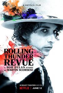 Rolling.Thunder.Revue.A.Bob.Dylan.Story.by.Martin.Scorsese.2019.720p.BluRay.x264-DEV0 – 9.7 GB