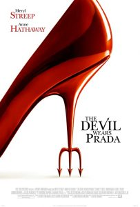 The.Devil.Wears.Prada.2006.HDR.2160p.WEB-DL.DDP5.1.H.265-ROCCaT – 12.7 GB