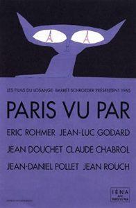 Paris.Vu.Par.1965.FRENCH.1080p.AMZN.WEB-DL.DDP2.0.H.264-A1W – 6.7 GB